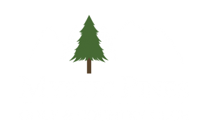 Mystic Pines Golf
